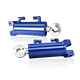 Hydraulic Cylinder for Medical Equipment - Operating Table