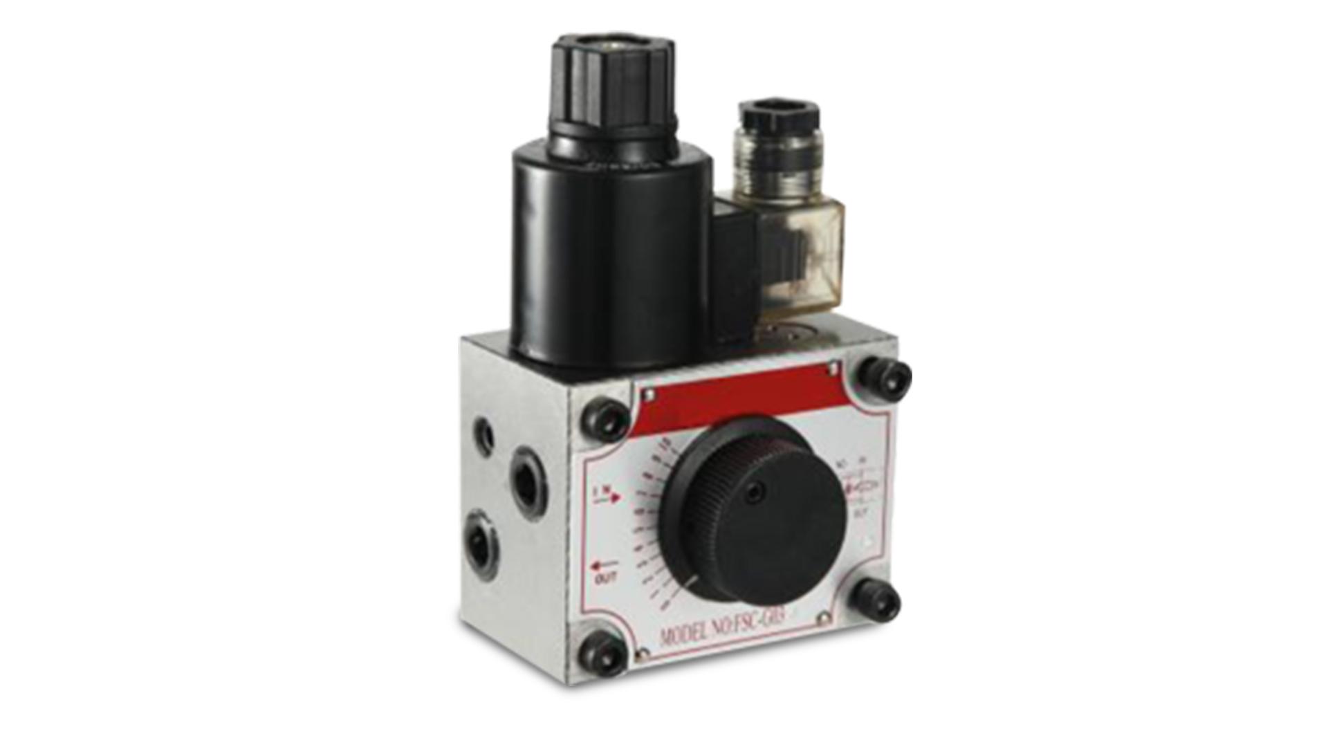 Hydraulic Cylinder Manufacturers | ASHUN Pneumatic Cylinder